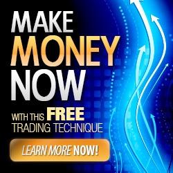 99Tasks.com - Concept - Website banner from Fiverr - www.pinterest.com... ? #graphics #banners #adverts