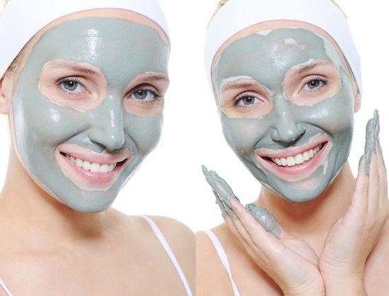 Homemade Facial Masks for Blackheads  #facials #facialmasks #beauty