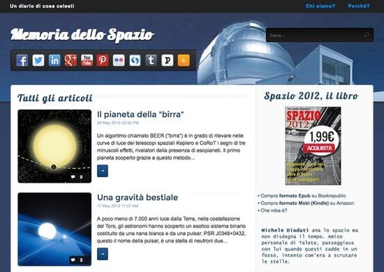 www.memospazio.it