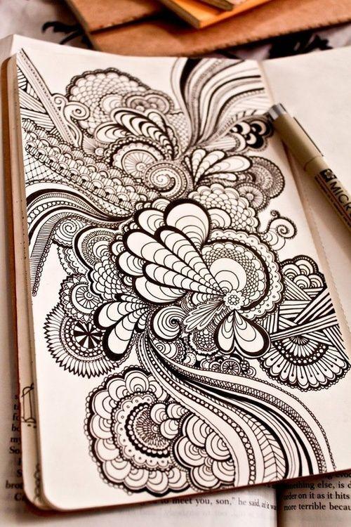 Mandala design. #tattoo #tattoos #Ink