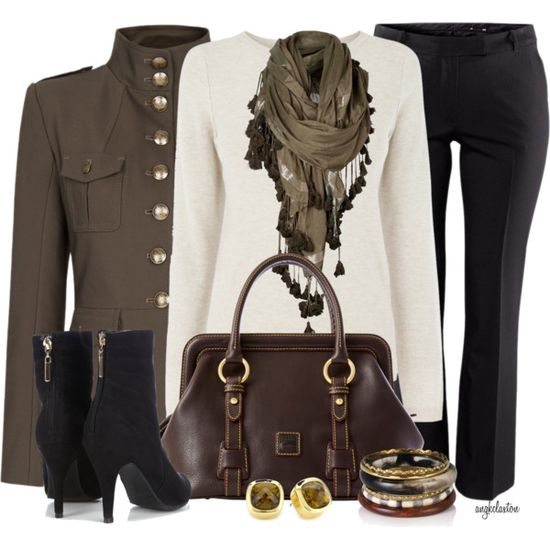cute-work-outfits-2012-9