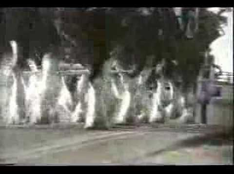 1976 Budweiser Clydesdales commercial...Loved this commercial!