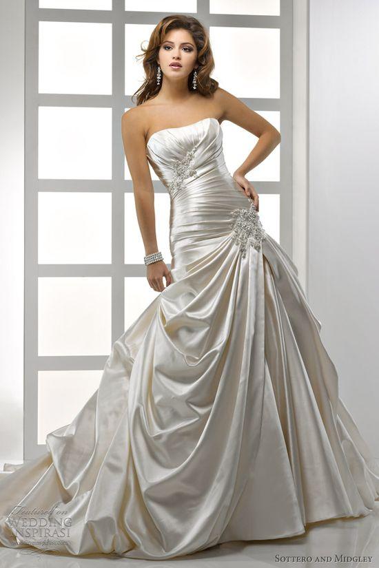 sottero-midgley-rebecca-wedding-dress