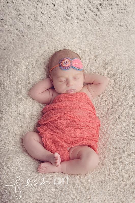 fresh art photography #newborn #photography