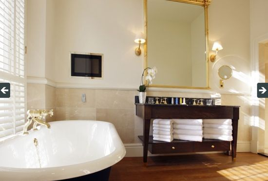 Master bathroom #bathroom decorating #bathroom decorating before and after