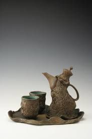 handmade pottery - Google Search