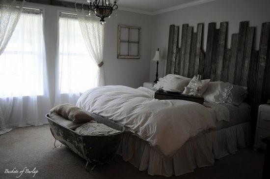 Guest Bedroom Decor - ideasforho.me/... -  #home decor #design #home decor ideas #living room #bedroom #kitchen #bathroom #interior ideas