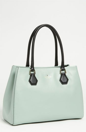 kate spade new york 'catherine street - louise' shoulder bag available at #Nordstrom