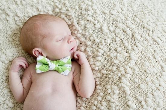Newborn baby boy #photography