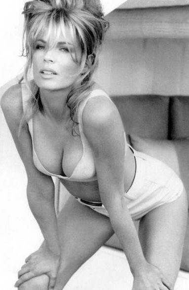 Kim Basinger #hot #celebrities #celebrity #sexy #women #movies #actresses