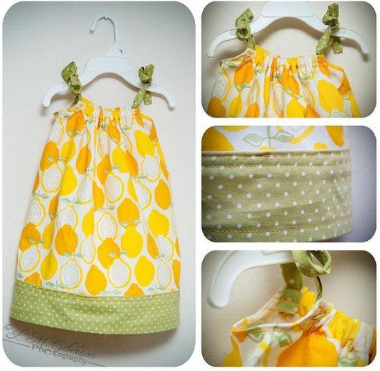 Many clothing sewing tutorials