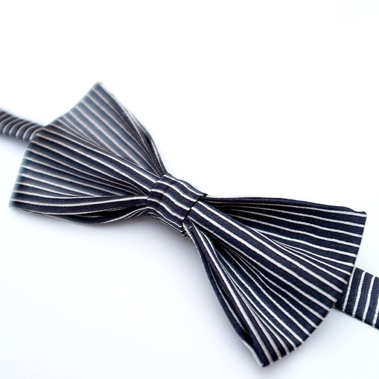 GUTAV Handmade Bow Tie by GUTAV on Etsy,
