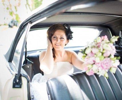 Visuels wedding photography - mondaysunday