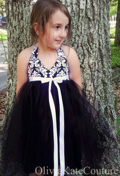 EVEN BETTER!!! i'm SO buying the girls dresses from this etsy seller!!!