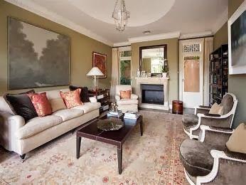 Living room design #interior decorating #modern interior design #home interior design 2012 #home decorating