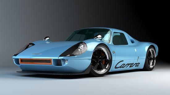 Porsche 904 #sport cars #customized cars #ferrari vs lamborghini #luxury sports cars #celebritys sport cars