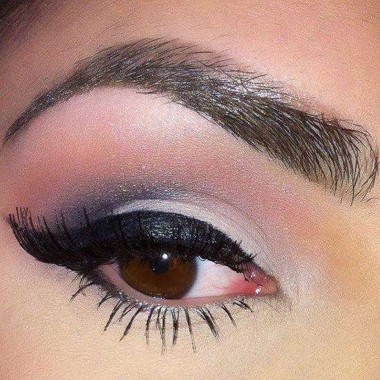 Eye Makeup fashion
