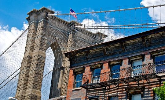 Best Free Museums in New York City thingstodo.viator...