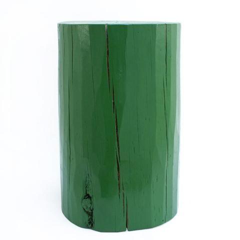 Pfeifer Studio: Stump Stool 20
