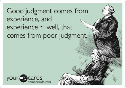 Truths.
