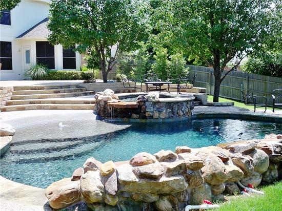 Keller Texas Home For Sale