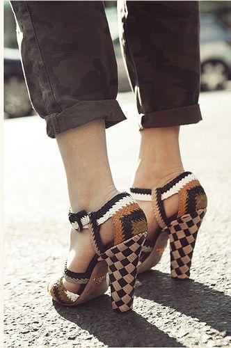 street style,heels,shoes