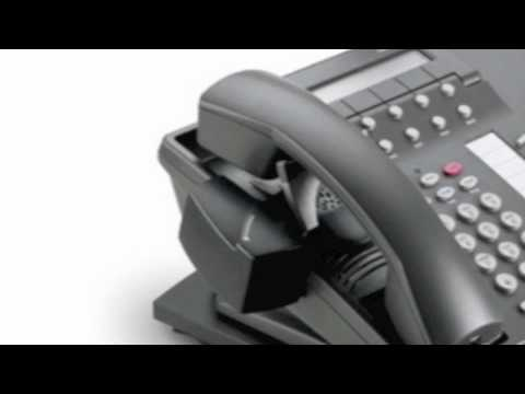 Plantronics HL10 Handset Lifter & Electronic Hook Switch Cables (EHS) offers two options for answering your office phone remotely with wireless headsets. The HL10 handset lifter is universal and works with most multi-line business phones. Electronic Hook Switch Cables (EHS) plug directly into specific multi-line phones allowing remote answer and hangup.