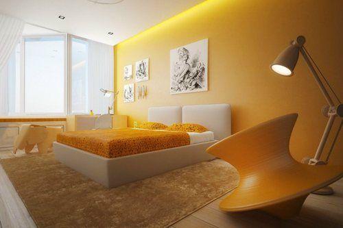 interior-design-varapodio