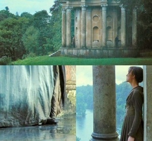 Jane Austen by jane
