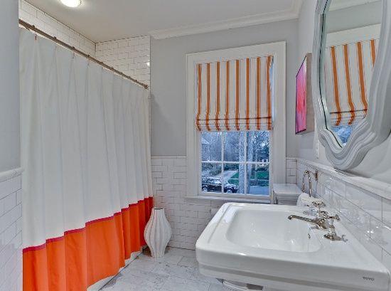 Bathroom #bathroom interior design #bathroom decorating before and after