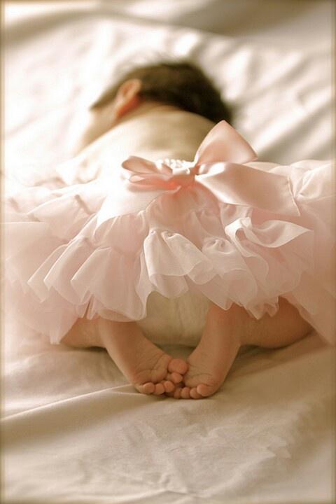 so precious for newborn photo
