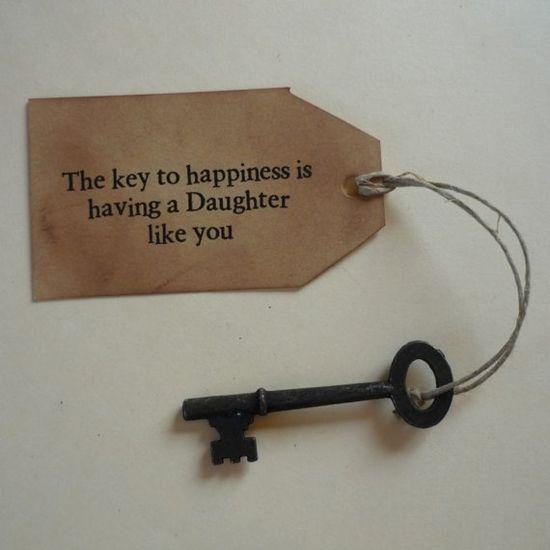 great present idea