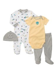 Grab these cute baby clothes at ilovebabyclothes....