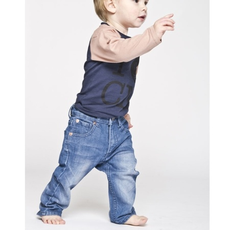 cheap monday baby jeans
