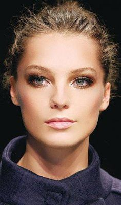 beautiful #eye #makeup!! #beauty