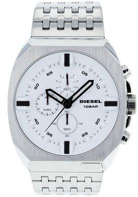 Dieselwatch