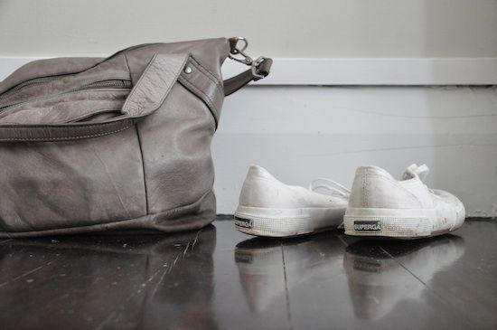 muddy superga shoes