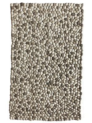 Stonehenge Handmade Rug