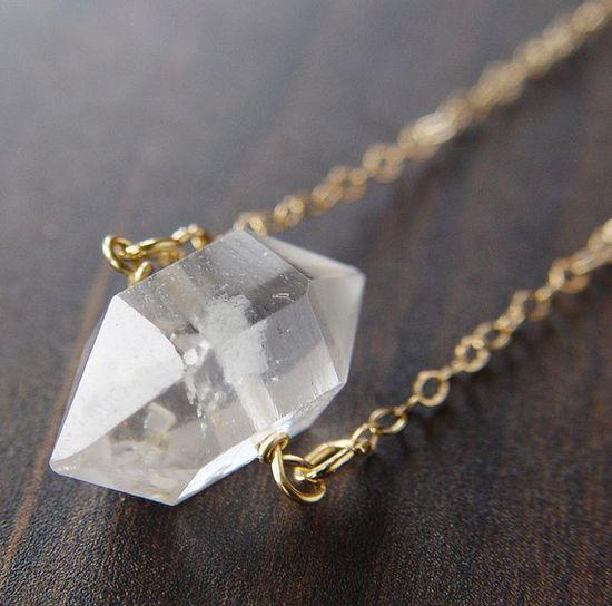 Onyx Ametyst Cluster Earrings 14k gold fill by friedasophie