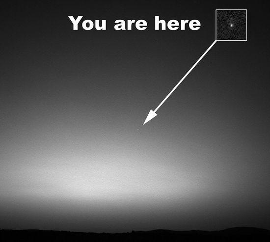by NASA Goddard Space Flight Center