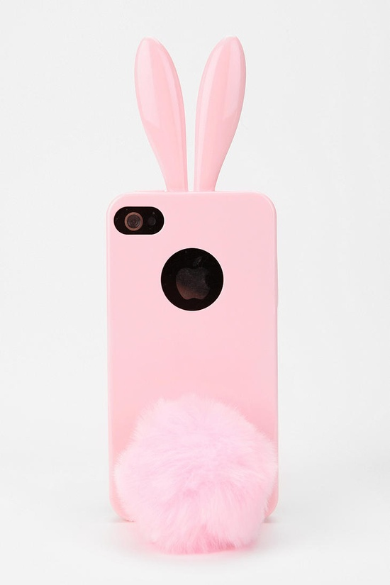 Hop hop, hello? #urbanoutfitters #iphone