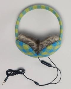 earbud earmuffs
