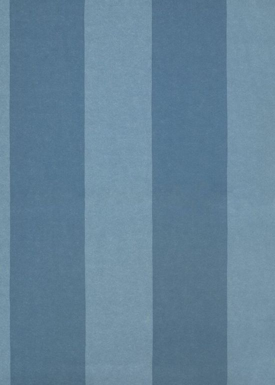 Clarence House Fabric Cheltenham Stripe-Slate $172.99 price per roll #interiors #decor #stripe