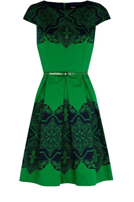 ? this dress.