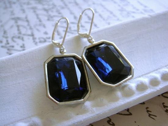 earrings, pretty!