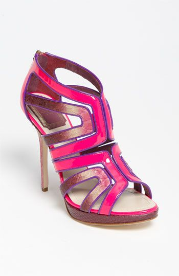 Shoes for ladies from findanswerhere.co...