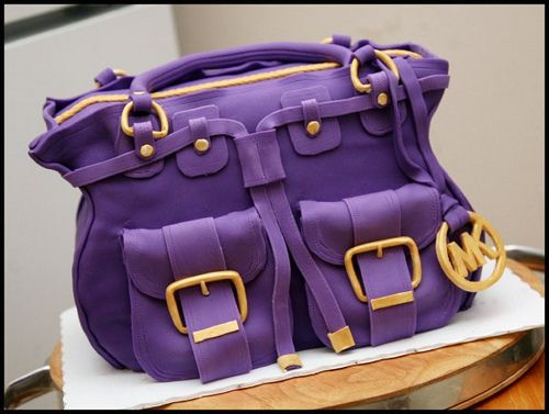 OMG this is a cake!!