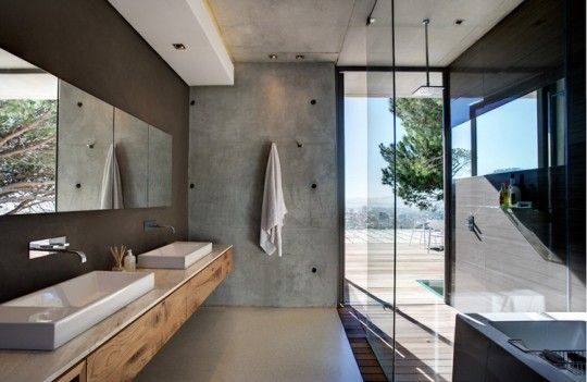 miss-design.com-architecture-cape-town-12