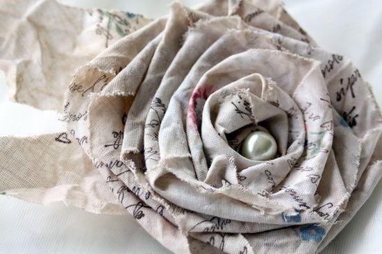 handmade #nwa express yourself #handmade handgun #handmade fabric flowers
