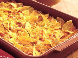 Casserole $10 - Cooking - Recipe.com